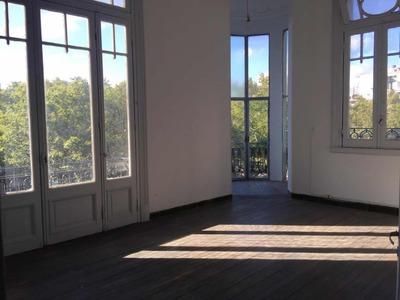 Oficinas , Escritorios , Hostel O Otros Rubros