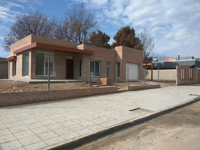 Flor De Lis Construccion De Casas Steel Framing