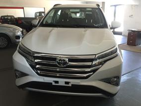 Toyota Rush 1.5 Autom