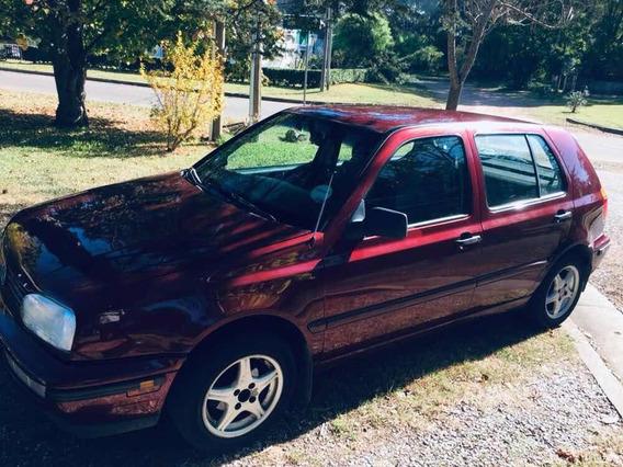 Volkswagen Golf 1.8 1996
