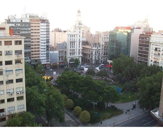 Excepcional Pent House Avenida Del Libertador Y Colonia