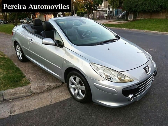 U$s 23900 Coupe Cabriolet Extra Full Automatico Sec