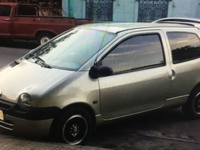 Renault Twingo Extra Full 1.2