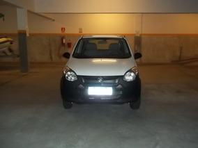Suzuki Alto 0.8 800