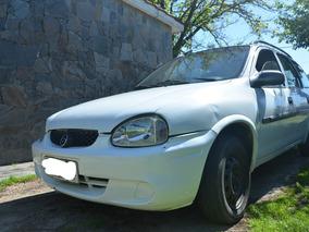 Chevrolet Corsa Wagon 1.6 Gl