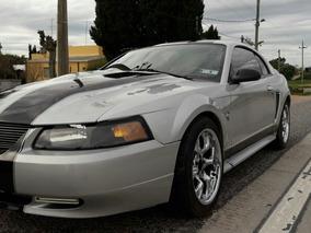 Ford Mustang 4.6 V8 1999