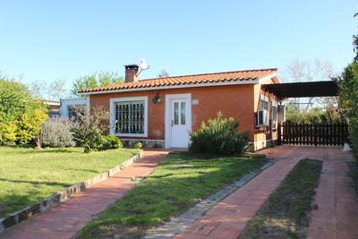 Casa En Shangrila A Pasos Del Mar.