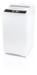 Lavarropa Lavadora Smartlife 6 Kg Carga Superior 800 Rpm