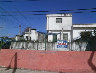 Apartamento 2 Dormitorios Alquiler Maroñas