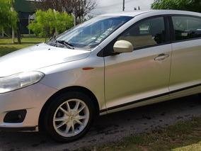 Chery Fulwin 2 Hatchback
