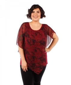 descuento más bajo comprar oficial moderno y elegante en moda Blusa De Fiesta - Blusas de Mujer Nuevo en Mercado Libre Uruguay