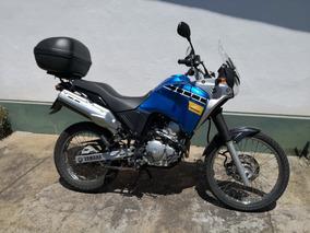 Vendo Yamaha Tenere 250cc En Impecable Estado