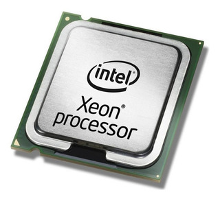 Procesador Intel Xeon 20 Core Processor E5-2698v4 2.2ghz