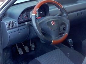 Fiat Fiorino 1.3 Fire 2010