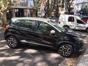 Renault Captur 0.9 Tce90 Expression 30000km
