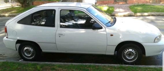 Daewoo Cielo 1.5 Gle 1997