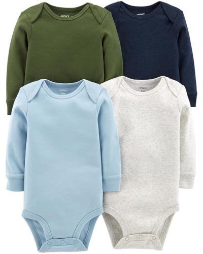 dfb9a386 Zapatos Para Bebe De 4 Meses - Ropa y Calzado para Bebés Verde en ...