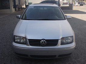 Volkswagen Bora Trendline - Hay Tres Disponibles