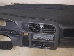 Chevrolet S10 2.4 Nafta, 4 Por 2