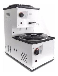 Calentador De Cera Para Depilación Ceratermic Europa 4.5kg