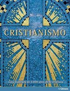 Cristianismo De Ullmann