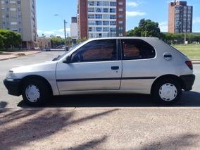 Peugeot 306 (ultimo Mes A La Venta Rebajado) 89000 Km.