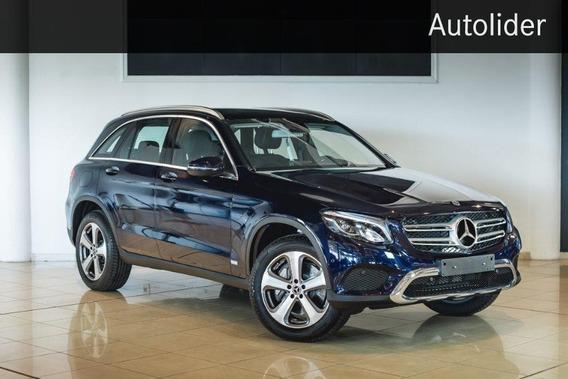 Mercedes Benz Glc350 E 4matic Exclusive Plus 2019 0km