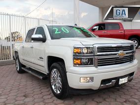 Solo Autos Aguascalientes Cheyenne Autos Y Camionetas En Mercado
