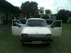 Suzuki Ss 80 Flah Maruti