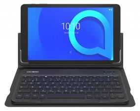 Tablet Alcatel 1t 8082 10 C/teclado
