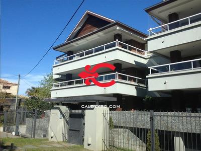 Apartamento En Parque Miramar. Ref: 1611