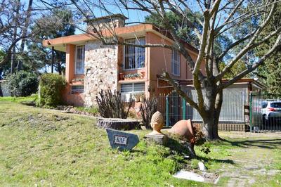 Dueño Vende Hermosa Casa En Punta Del Este