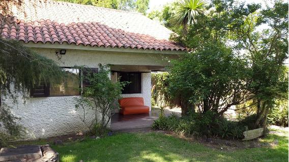 Casa Playa Verde 150m Del Mar, Parrillero Techado Y Jardín