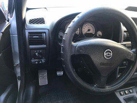 Chevrolet Astra 2.4 16v Gsi