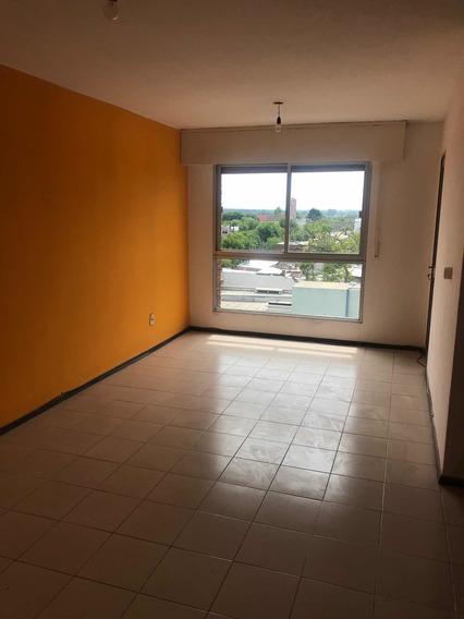 Alquilo Apartamento 2 Dormitorios En El Centro De Florida