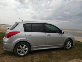 Chevrolet Astra 2.0 Gls 2011