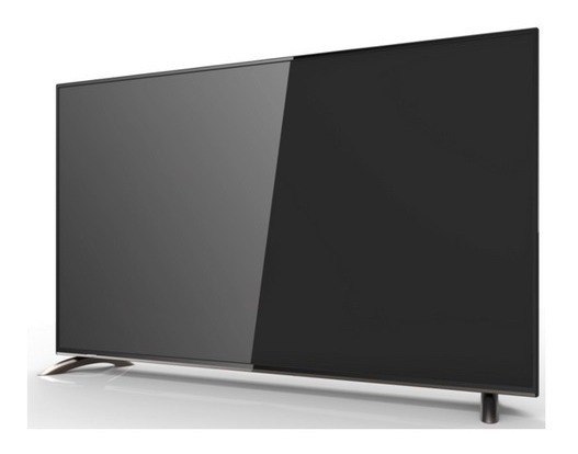 Smart 40 Doble Control, Android Tv