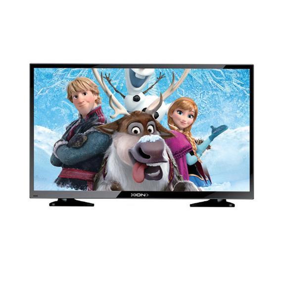 Tv Led Hd 22 1366 X 768 Xion Xi-led22