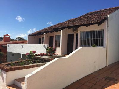 Apartamentos Para 5 Personas A 100 Metros De La Playa