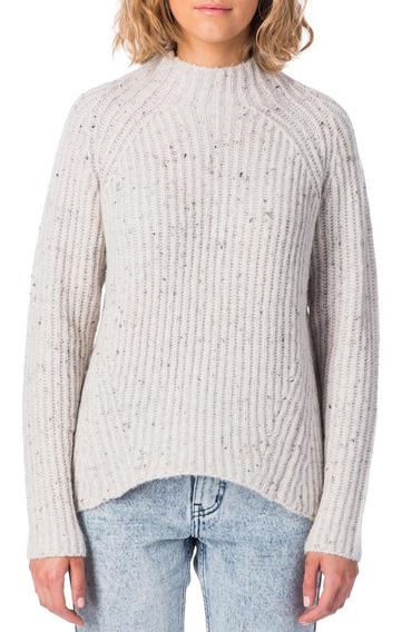 Rip Curl Neps Funnel Sweater - La Isla