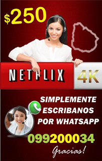 Código Netflix 7 Usd Digital Codes Cuents