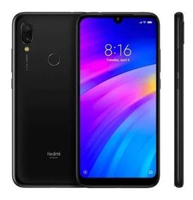 Xiaomi Redmi 7 3gb/32gb - Tienda Oficial Xiaomi