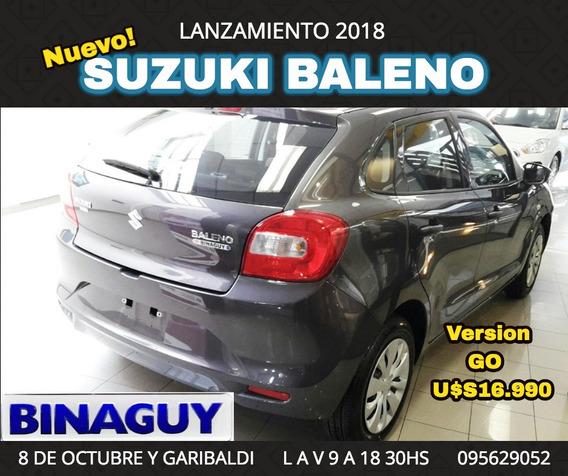 Financia Hsbc - Suzuki en Mercado Libre Uruguay
