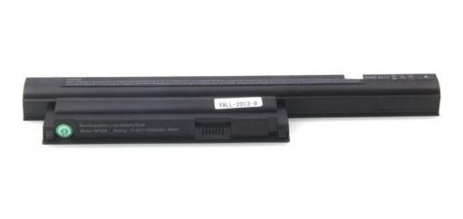 Nueva Batería Para Sony Vpccb23fx Vpccb2sfx Vpceg15fx Vpceg1