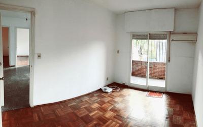 Casa Carrasco 3 Dormitorios En Alquiler