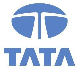 Tata Indica 1.4 Full 2015
