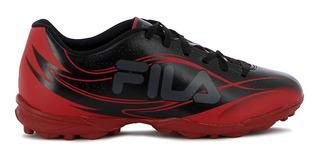 Compra > zapatos fila originales para hombres xxl- OFF 66 ...