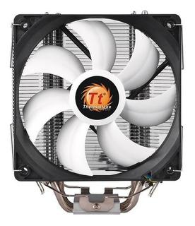 Disipador Cooler Thermaltake Contac Silent 12 Intel Amd