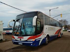 Volvo B7 Viaggio 1050