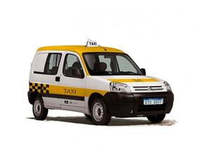 Taxis Oficinas Ciudadela Administracion De Taxis.